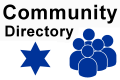 Burnie Community Directory